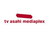 テレビ朝日メディアプレックス