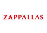ザッパラス