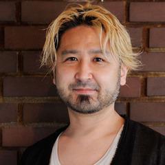 鷹野 雅弘 - masahiro-takano-thumb-240xauto-443