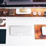 紙媒体とWebメディアの違い - 雑誌ライターからWebライターへの転職はおすすめ?