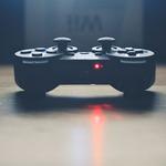 ゲーム制作現場の花形、ゲームディレクターの担うべき役割とは?