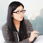 Webディレクターとして年収をアップさせるための3つの能力と3つのキャリアパス