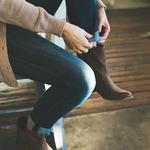 女性クリエイターのワークライフバランスを考える - 家庭と仕事が両立できる社会を