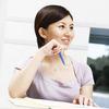 Webデザイナーに必要な3つのコミュニケーション能力とは?