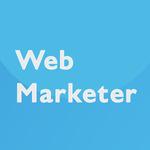 未経験だからこそWebマーケターになれる?転職する時のアピールポイントを押さえよう
