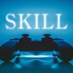 ゲームプランナーに必要なスキルとは?企画力の他にどんなスキルが求められるのか?