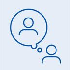 面接担当者の視点に立とう - Web職・ゲーム業界ならではの面接対策とは?