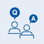 採用面接での逆質問例50選まとめ - 逆質問は転職を成功に導くチャンス