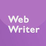 Webライターってどんな仕事?担う役割と求められるスキルを知る