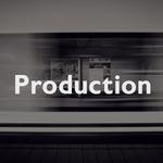 やっぱり制作会社で働きたい!Webディレクターが感じる制作会社の5つの魅力