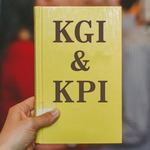 KGIとKPIを設定するとWebディレクター人生はうまくいく