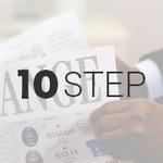 Webディレクターの転職を確実に実現させる10の手順