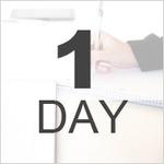 Webディレクターの1日の流れを実態調査!リアルなスケジュールを公開