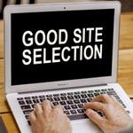 Webディレクターなら必ずブックマークしたいサイト30選