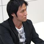 Webディレクターとは何のために存在するのか?キャリアアップの極意を聞く —— 日本ディレクション協会会長 中村健太氏インタビュー