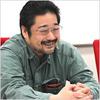 編集者の理想的な人物像とは? Webメディアを運営するために必要なスキル —— Web担当者Forum 編集長 安田英久氏インタビュー
