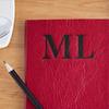 マークアップ言語とは - Markup Languageの種類とその歴史