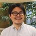 Webディレクターの仕事は、全てコミュニケーションから始まる —— インフォバーン 立野公彦氏インタビュー