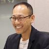 最高の「物語」を提供することで、世界中の人々の幸福に貢献する —— スクウェア・エニックス 斎藤高徳氏インタビュー