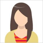 中小企業での経験を活かし大手へ転職!第三者の視点から自分の強みを再発見 —— S.Mさん(26歳・女性)