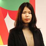 収入アップを実現!地方の会社から渋谷のインターネット広告代理店に転職成功 —— A.Mさん(29歳・女性)