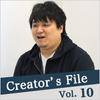 Webディレクターになりユーザーに寄り添うコンテンツを作るには —— LIFULL FinTech 矢野祐樹氏インタビュー