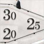 Webデザイナーのキャリア形成に年齢制限はあるのか?