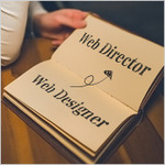 WebデザイナーがWebディレクターへキャリアアップするために