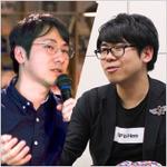 Webメディア、オウンドメディア制作の現場で活躍する「Web編集者」の今と未来 —— 大野恭希氏・長谷川賢人氏インタビュー