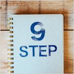 Webデザイナーの転職で必ず踏むべき9の手順