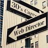 30代のWebディレクターがキャリアアップを目指して今すぐに実践すべきこと
