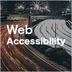 Webアクセシビリティとは - Webデザイナーが今こそ意識すべきこと