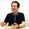 既存マーケティングとデジタルマーケティングの橋渡しができる人物がWebビジネスのキーパーソンに —— 日本Web協会 岸良征彦氏インタビュー