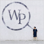 Webプロデューサーとは - Webビジネスを成長させる最重要ポジションの役割を知る