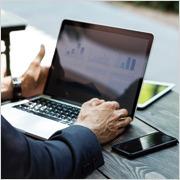 9/14(木)開催!「制作から運用へ - Webビジネスの今」日本Web協会×マイナビクリエイター共同主催セミナー<参加費無料>