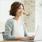 【毎火・水・金開催!】20代〜30代の方向け転職個別相談会