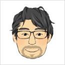 8/23(木)開催決定!転職活動に必ず役立つ!Web・ゲーム業界向けキャリア形成講座
