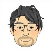 3/22(木)再開催決定!転職活動に必ず役立つ!Web・ゲーム業界向けキャリア形成講座