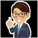 4/12(木)開催!苦手意識をふっとばせ!誰でもできる面接対策講座