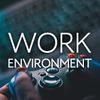 3DCGデザイナーの職場環境を知ろう - 各業界の違いやゲーム業界で働くメリットを解説