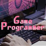 ゲームプログラマーとは - どのような役割を担い、どのようなスキルが必要なのか