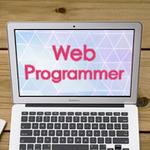 Webプログラマーとは - Web・IT業界におけるWebプログラマーの役割やキャリアについて解説