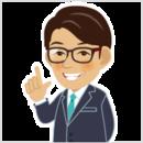 8/30(木)開催!苦手意識をふっとばせ!誰でもできる面接対策講座