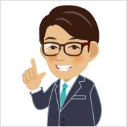 12/20(木)開催!苦手意識をふっとばせ!誰でもできる面接対策講座