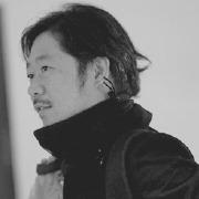 11/7(木)開催!自分のキャリアを棚卸し!Webディレクター向けのキャリア講座&ワークショップ