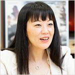 ものづくりに本気で情熱を傾けられるフィールドを!意欲あるクリエイターに開かれたKONAMIをもっと知って欲しい —— KONAMI 石川美佳氏インタビュー