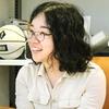 たった一枚のカットがチャンスを開くことも。転職活動で私が感じたポートフォリオの大切さ —— 又吉真菜さん(23歳・女性)
