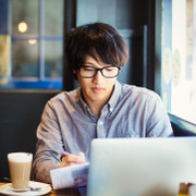 【Web・ゲーム業界向け】はじめての転職キャリア相談会