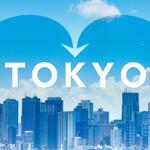 クリエイターが東京で働くメリットとは?転職者のリアルな声を交えて東京へ転職する際に役立つポイントを解説