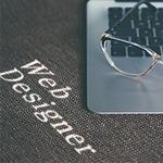 Webデザイナーに求められる「ビジネス視点」とは? - 今までのWebデザイナーと今後のWebデザイナー